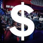 How Do Professional Gamers Earn Money?